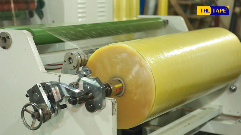cong-nghe-san-xuat-thl-tape-1-800x450