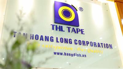 gioi-thieu-thl-tape-1-400x225